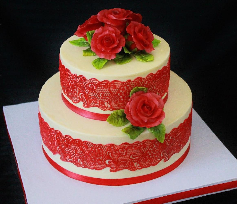 контактных картинки на торт в самаре этом