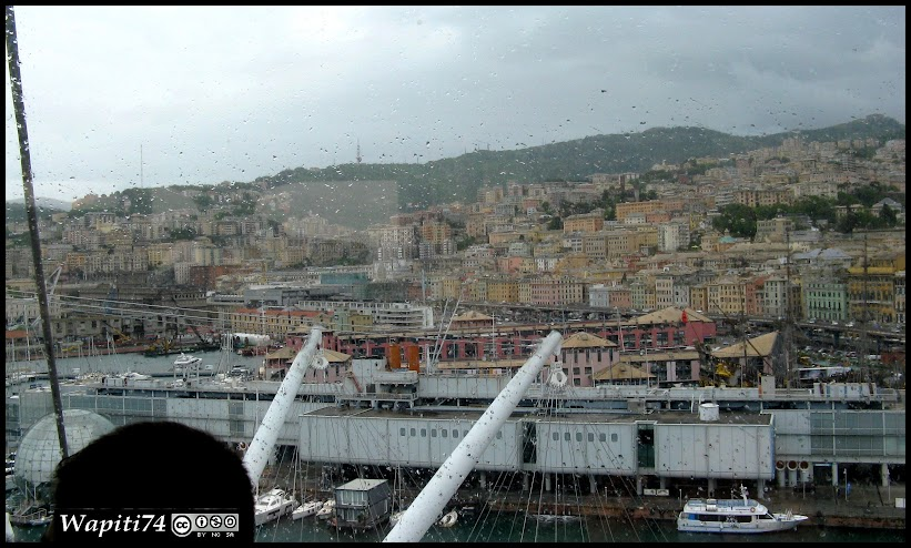 Liguria Express CRftTcvSWDfLT1nT7FemXu1lrA1ae9GMW1c_fUjdk4tfXEoddO0CWcGFJbZ4L47TDjwkyqmiXTsuUedLnU1ssDRv77ifWAQRZw_v4d3MKjX01D9maYnBUW4M4V5Alok1hUV4_l0dLA=w821-h494-no