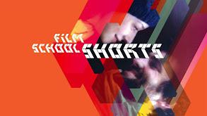 Film School Shorts thumbnail