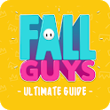 Games Guide - Ultimate Guide for FaII Guy's icon