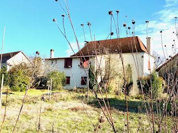 villa à Artix (64)