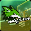 Basketball Tips [FREE] icon