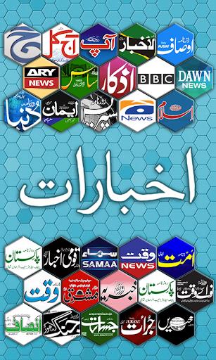 阿拉伯乌尔都语网上热点新闻