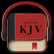 Bible Doorway