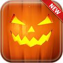 Pumpkin Wallpaper HD Custom New Tab