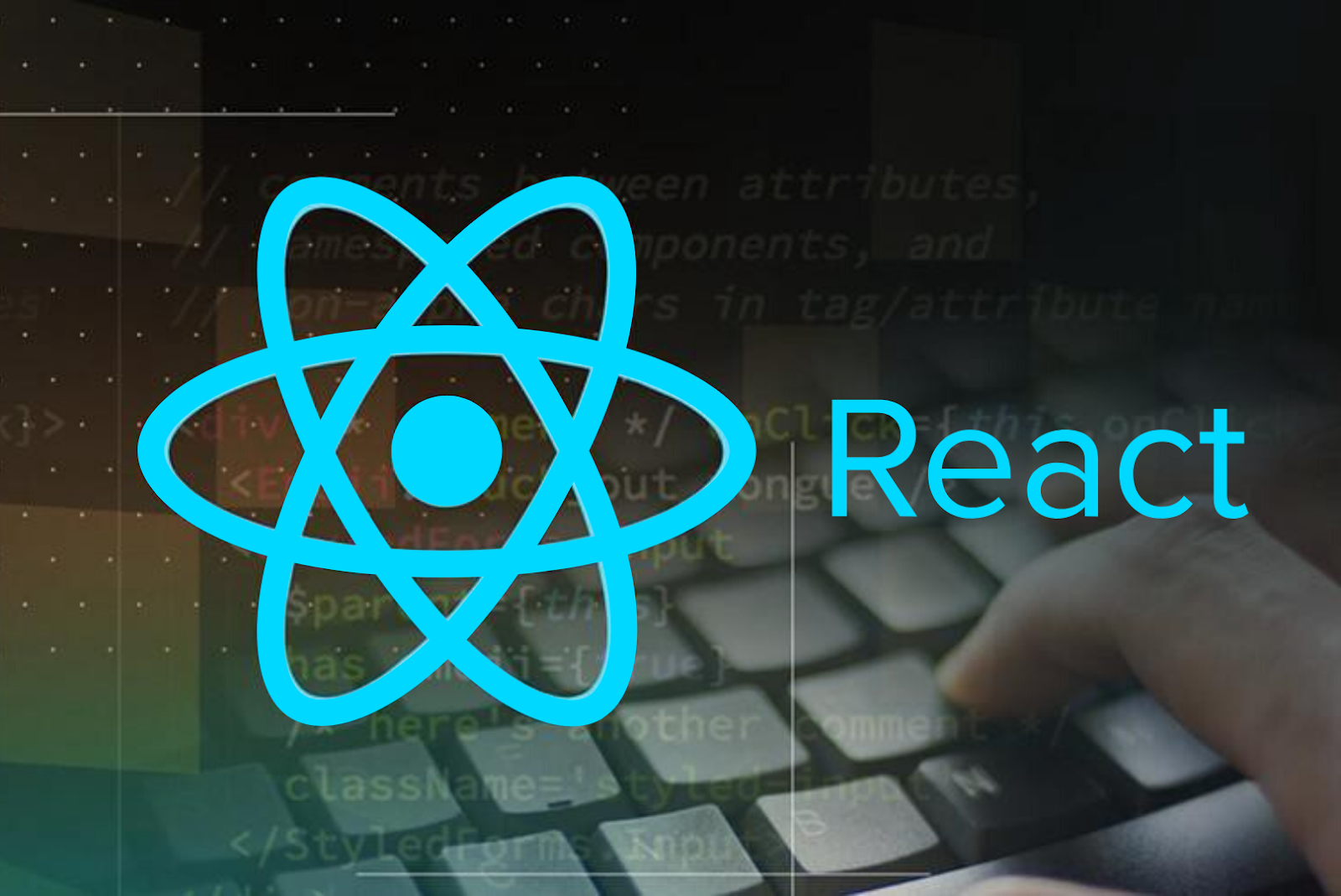 Reactjs for your next project