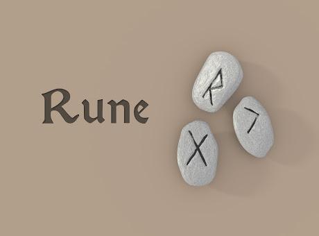 Daily Rune - Runescope