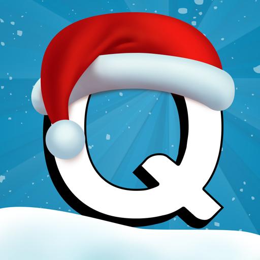 Quizkampen (game)