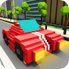 Speedy Car - Ultimate Driving