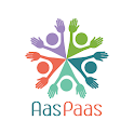 AasPaas icon