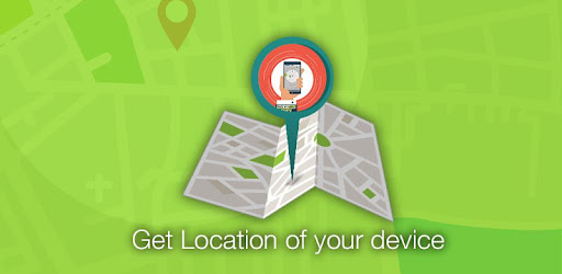 IMEI Tracker - Find My Device - Apps on Google Play