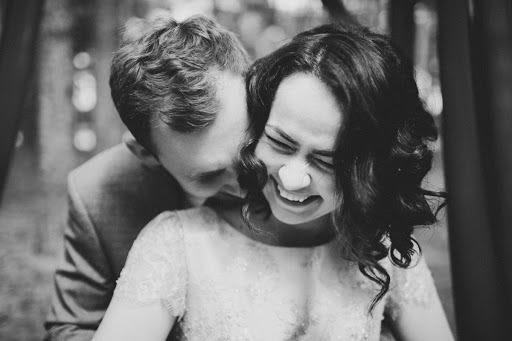 Wedding photographer Slava Zhuravlevich (lessismore). Photo of 17.09.2016