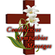 Download Sympathy Messages For PC Windows and Mac