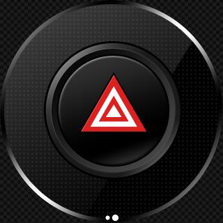 CaroO Free (Blackbox & OBD)  screenshots 10
