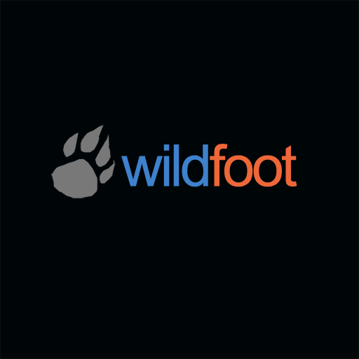 Wild Foot Games avatar image