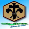 Taunus-Pfadfinder e.V. icon