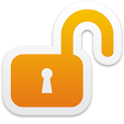 Intruder Se.. file APK for Gaming PC/PS3/PS4 Smart TV