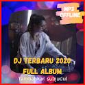 Dj Terbaru 2020 full album icon