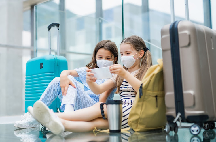 Planes, trains, buses and cars all have their pros and cons when it comes to travelling during the Covid-19 pandemic.