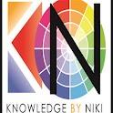 Knowledgebyniki icon