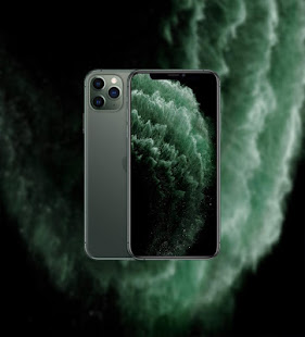 Wallpapers For Iphone 11 Pro Wallpaper On Windows Pc Download Free 7 0 Com Techaesthetic Ios13