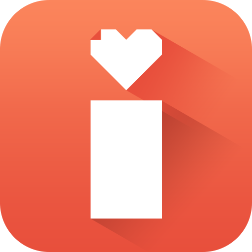 Super Watermark-add logo, signature, text to photo file APK Free for PC, smart TV Download
