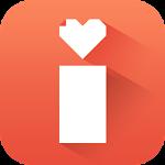 Super Watermark-add logo, signature, text to photo Icon