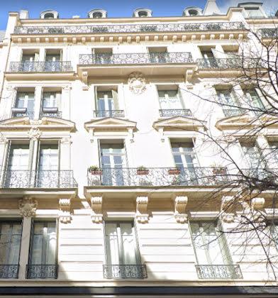 Location appartement 3 pièces 75,2 m2