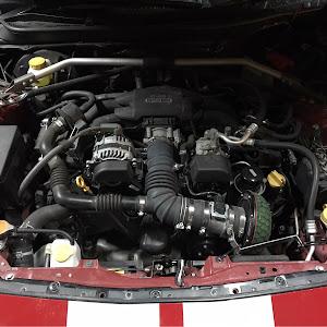 BRZ ZC6 プレミアムスポーツパッケージのカスタム事例画像 U5「インプリメイク中」さんの2020年01月12日22:25の投稿