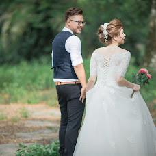 Wedding photographer Quek Ryim (QuekRyim). Photo of 09.01.2017