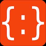 Subedi Hackable Code Editor 1.11