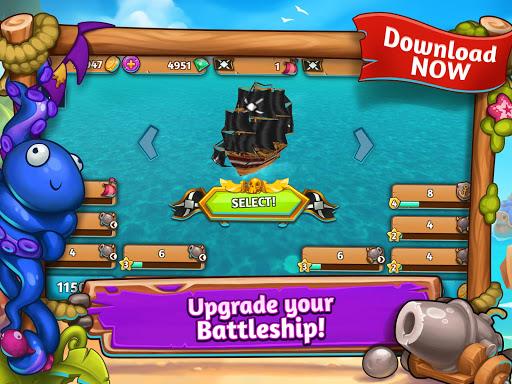 League of Pirates 2.0.000 screenshots 7