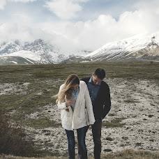 Fotografo di matrimoni Cristiana Martinelli (orticawedding). Foto del 21.06.2018