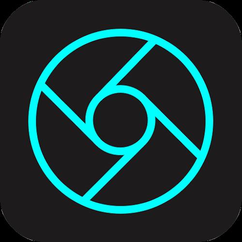 ProCam X ( HD Camera Pro ) 1.22