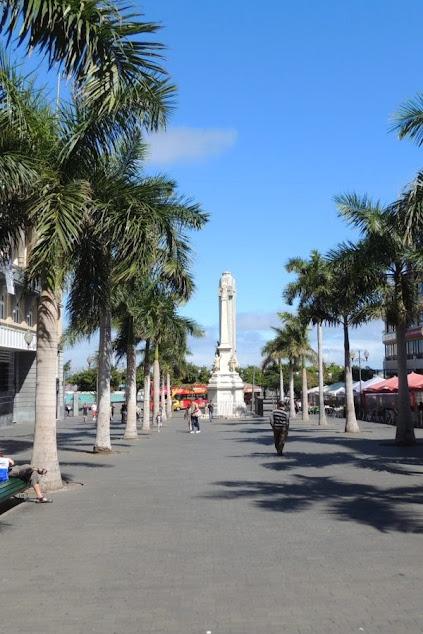 Santa_Cruz_Promenade