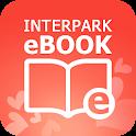 인터파크 eBook (전자책)