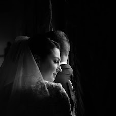 Wedding photographer Sashko Skripa (james23-89). Photo of 16.10.2015
