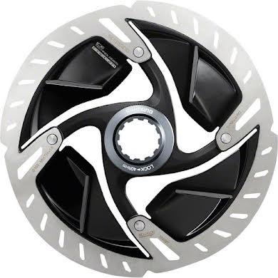 Shimano Dura-Ace RT900S Centerlock IceTech Disc Brake Rotor
