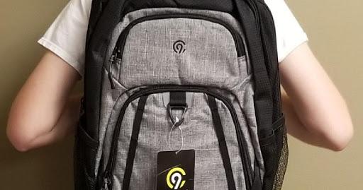 C9 Champion Backpack Just $12.92 on Amazon