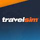 TraveSIM Download on Windows