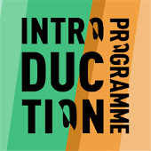 My Introduction Programme