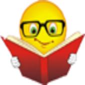 Reader (ေန႔စဥ္ဖတ္စရာမ်ား)