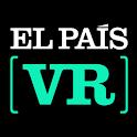 EL PAÍS VR