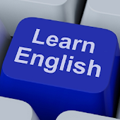 E-learning Langmaster