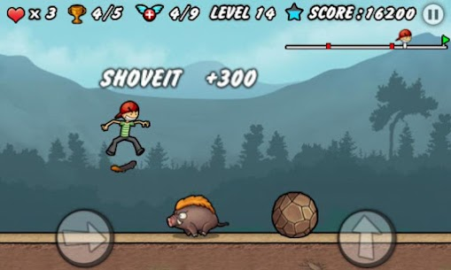 Skater Boy App Download For Android 3