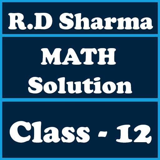 Rd Sharma Class 12 Integration Solutions Pdf