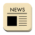 News App (Demo) icon
