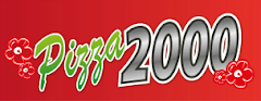 Pizza 2000 Walsall