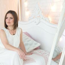 Wedding photographer Elena Groza (helenhroza). Photo of 28.09.2016