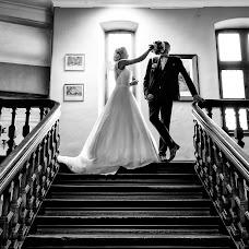 Wedding photographer Pino Romeo (PinoRomeo). Photo of 29.08.2017